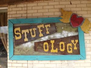 Stuffology-Crosbyton Chamber